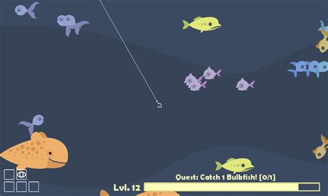 Download Cat Goes Fishing Full PC Game