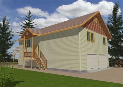 Concrete Block/ICF - Vacation Home with 3 Bdrms, 2059 Sq