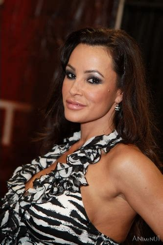 10 Facts about Lisa Ann | Less Known Facts