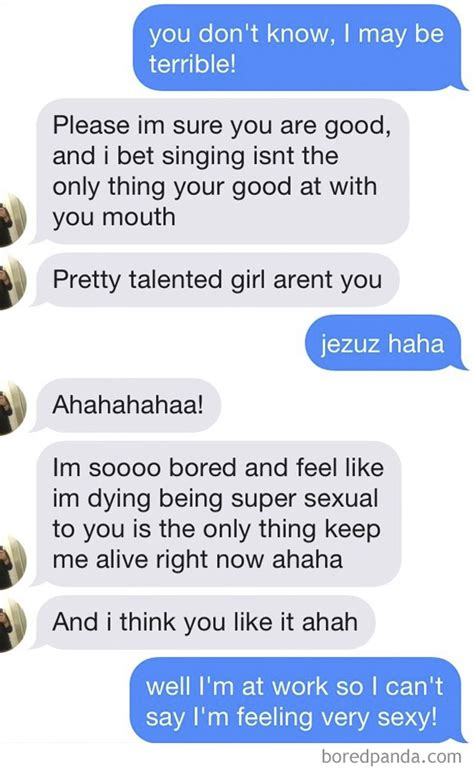 10+ Times Women Had Absolutely Perfect Comebacks To Creeps