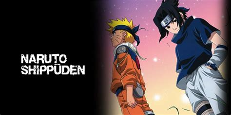 Watch Naruto: Shippuden Online   Full Episodes for Free