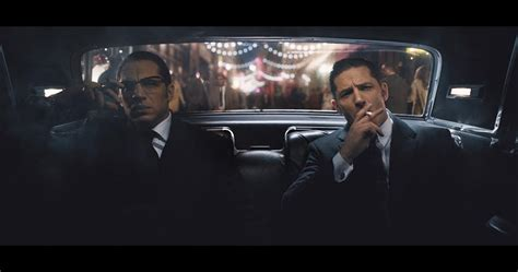 """WIN A """"Kray Twins Gangster Tour"""" of East London with"""