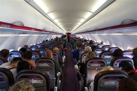 Wizz Air launches flights from € 2