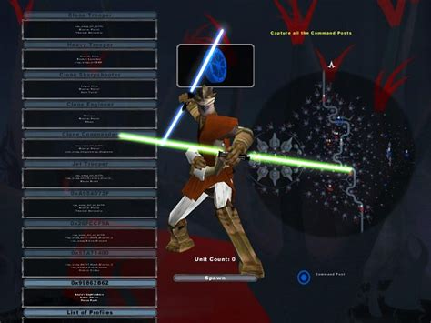 Pong Krell the traitor