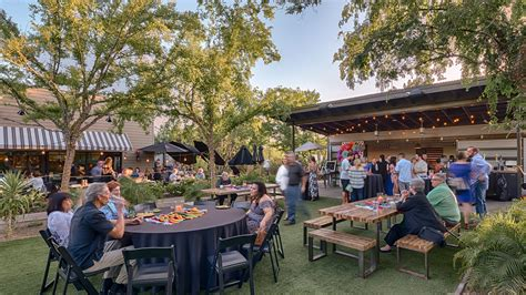 The Orchard in Phoenix, AZ | Venue Projects