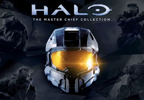 Halo: The Master Chief Collection's PC port could launch