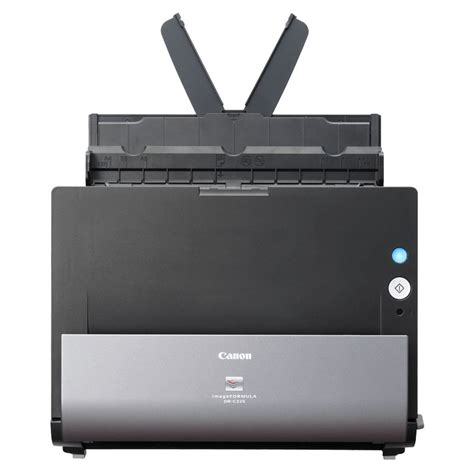 Canon Flatbed Scanner Unit 102 - Document Scanners - Canon