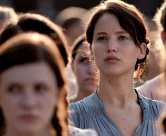 Between 'Potter' and 'Hunger Games,' a Spotty Decade for
