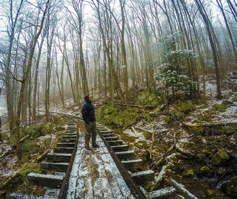 Blue Ridge Parkway | Best Time To Visit | Top Tips Before
