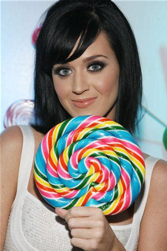 Katy Perry - The One That Got Away - Home | Facebook