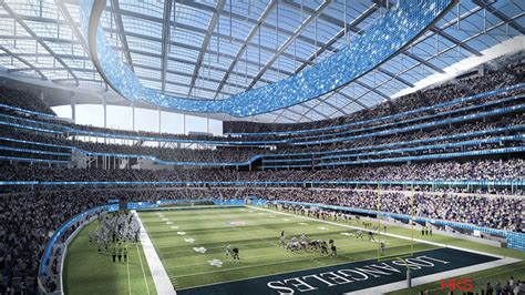 Future Super Bowl locations: Host cities, stadiums for
