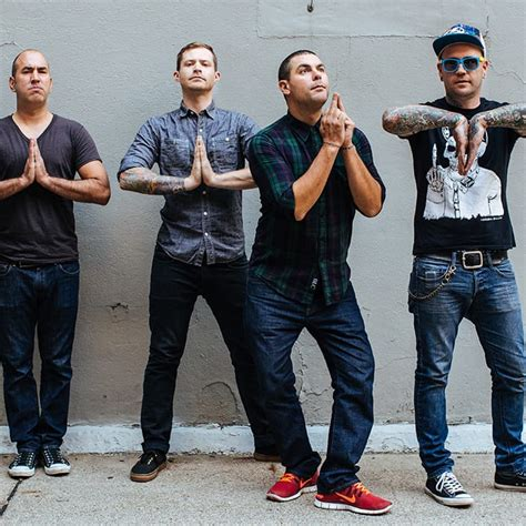 ZW7: Come For the Zombies, Stay for Alien Ant Farm