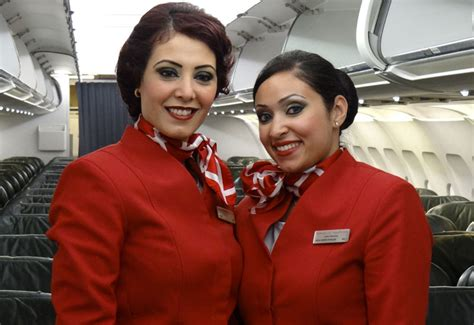 Bahrain Air hails success of onboard raffle incentive
