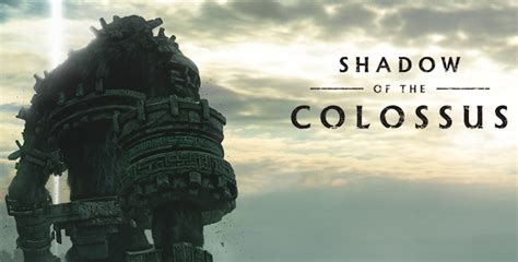 Shadow of the Colossus PS4 Remake Cheats