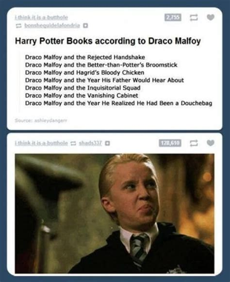 27 Pictures That Will Make Every Harry Potter Fan Laugh