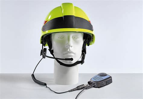 Firefighting helmet HEROS-titan | Full protection helmet