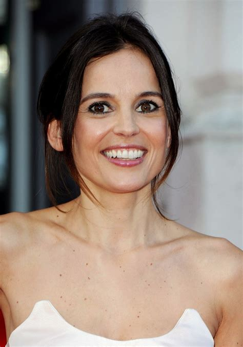 Elena Anaya - Elena Anaya Photos - Film4 premieres 'The