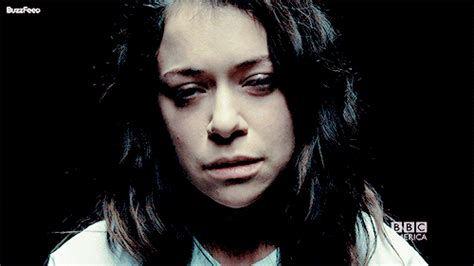 "15 Of The Craziest Fan Theories About ""Orphan Black"" On Tumblr"