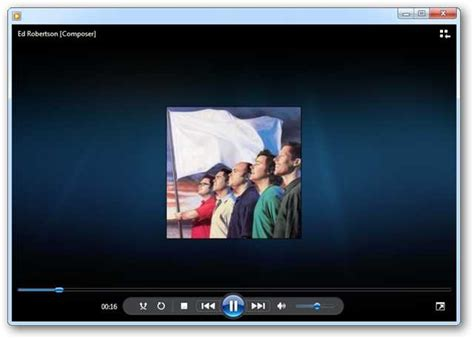 Display Song Lyrics in Windows Media Player with Lyrics Plugin