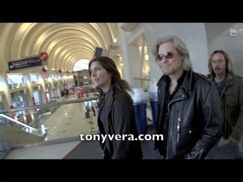 Daryl Hall is very happy to be in the Rock and Roll Hall