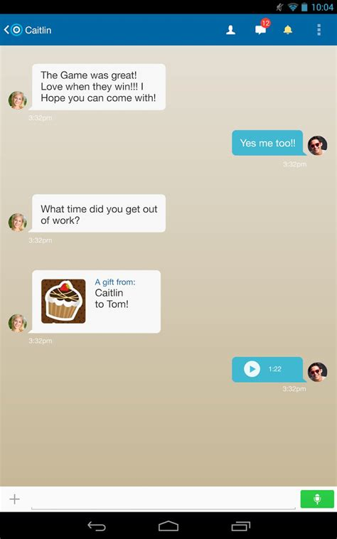 Skout – Soft for Android 2018 – Free download