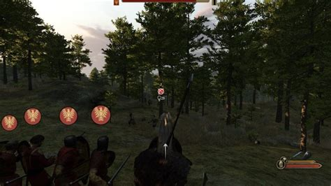 Mount and Blade 2 Bannerlord: Beste Starttipps Tipps