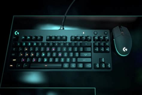 How to Create Macro For Logitech Mouse and Keyboard | Beebom