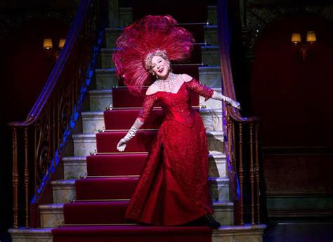 Stream the Tony Award nominees for Best Musical Revival