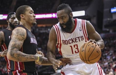NBA Preview: Houston Rockets vs Oklahoma City Thunder Live