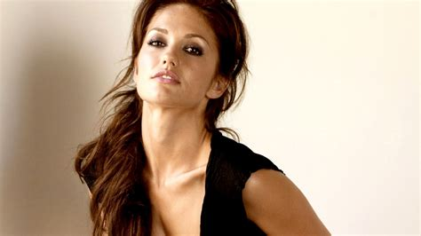 Minka Kelly Wallpapers, Pictures, Images