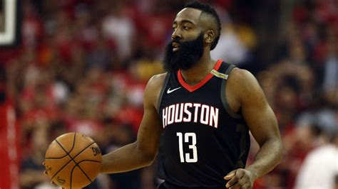 2017-18 NBA Awards predictions: James Harden favored for
