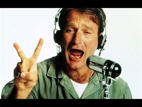 Robin Williams Top 30 Best Movies - YouTube