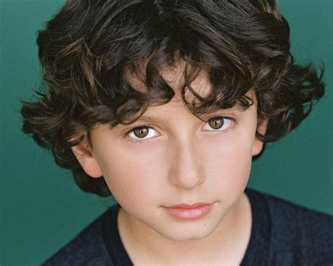 August Maturo's Age, Height, Parents, Girlfriend, Brother