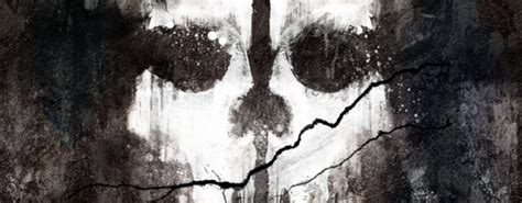 Call of Duty: Ghosts Free Fall map available to all as