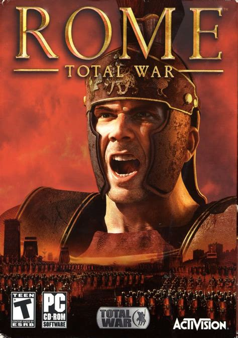 How to make maps for Rome: Total War tutorial - Mod DB