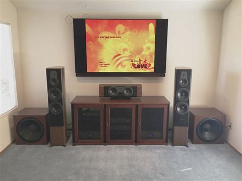 Official JTR Speakers Subwoofer Thread - Page 458 - AVS