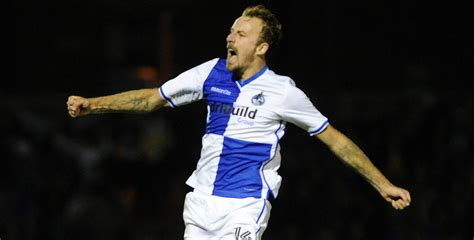 ROVERS BEAT CARDIFF IN EFL CUP FIRST ROUND - News