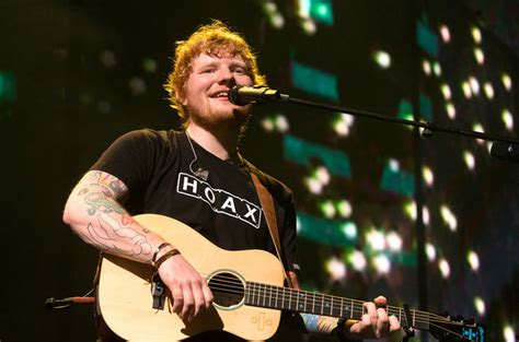 Ed Sheeran's 'Perfect': Which Version Is Your Favorite