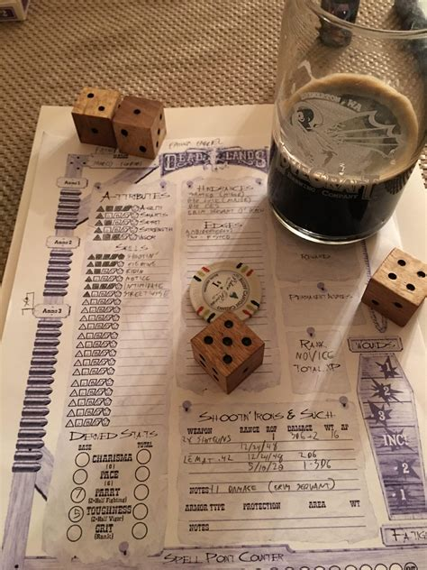 [OFFLINE][SoCal, Inland Empire 5th ED D&D] Experienced