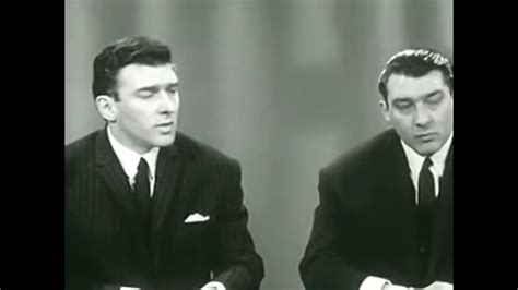 The Kray Twins - YouTube