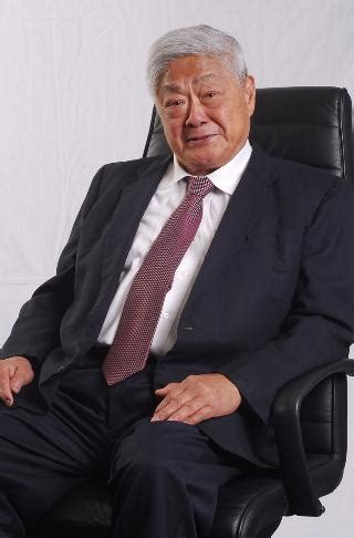 From Riches to Rags to Riches Again: The John Gokongwei Jr