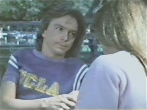 David Cassidy - Man Undercover Episode 1