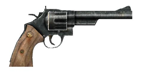 Fallout New Vegas: Weapons/Character Build Talk