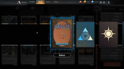 MTG Arena: State of the Beta – March 2019 | MAGIC: THE