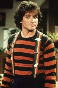 My Top 5 Robin Williams Movies | Seagate Blog