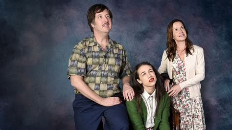 Haters Back Off | Netflix Official Site