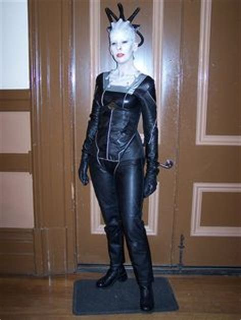 Older woman in leather | Hot Mature | Pinterest