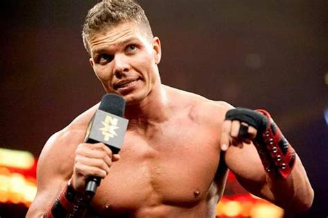 Tyson Kidd - Bio, Facts, Career, Personal Life, Net Worth