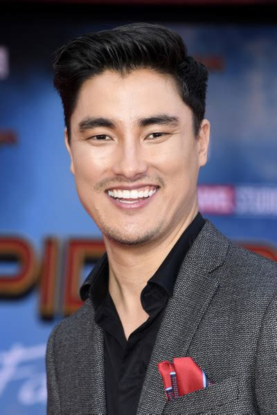 Remy Hii | Marvel Cinematic Universe Wiki | FANDOM powered
