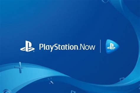 PlayStation Now adds download feature for PS4, PS2 games
